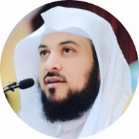 د. محمد العريفي's Photos in @mohamadalarefe Twitter Account