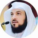 د. محمد #العريفي