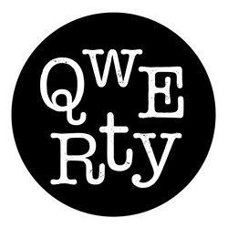 qwertychatter