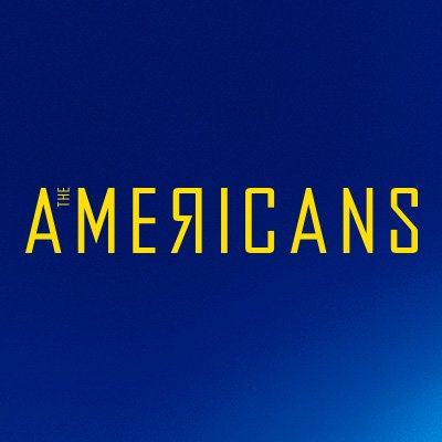@TheAmericansFX