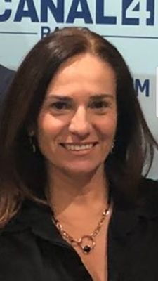 Manuela Cañadas. 🇪🇦💚
