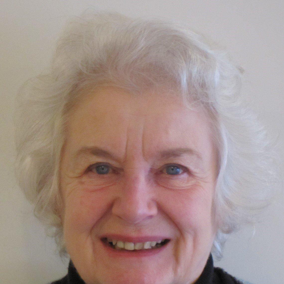 Bonnie MacBird forecasting