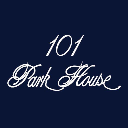 @101parkhouse