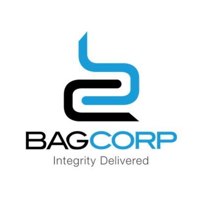 Bag Corp