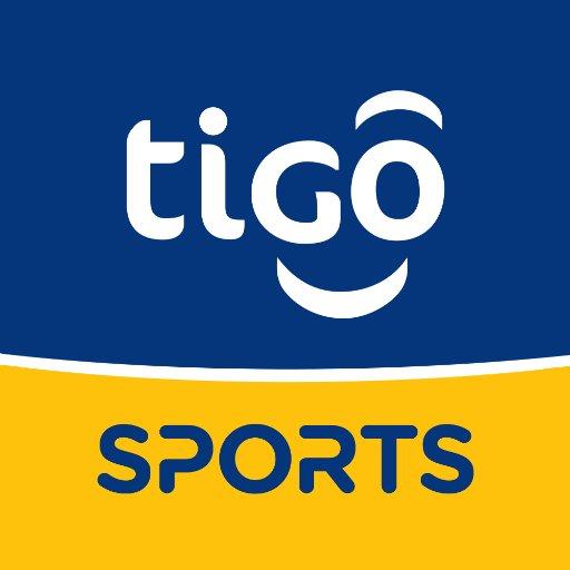 @TigoSportsGt