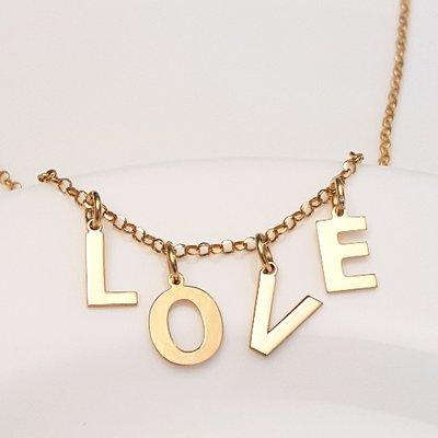 Gioie preziose on twitter globe necklace earth necklace boho gioie preziose gumiabroncs Choice Image