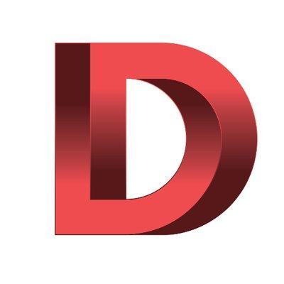 Direct Democracy Action Fund Directdem Twitter