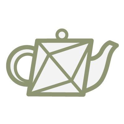Plumbob Tea Society (@PlumbobTSociety) | Twitter