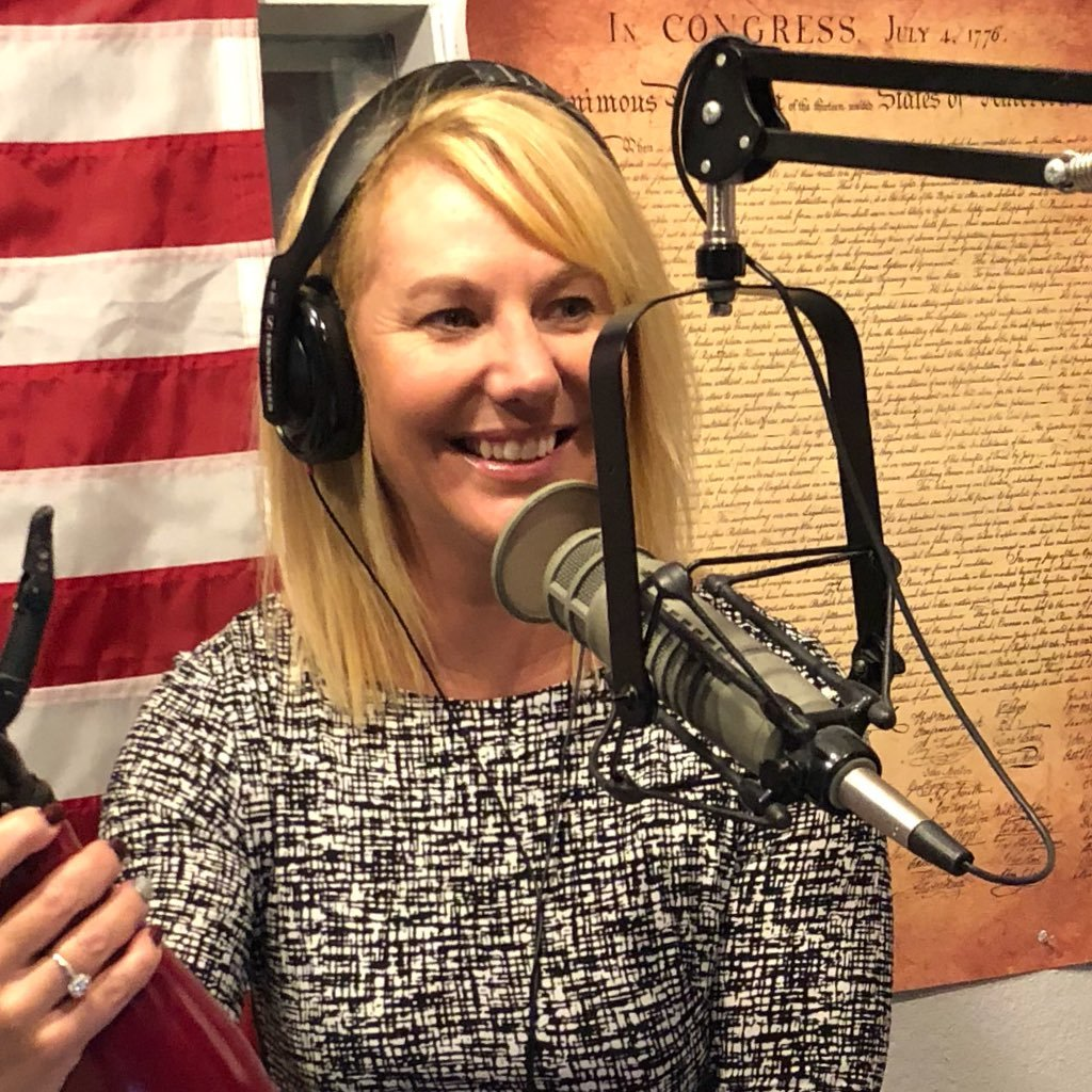 Watch Sharon Clark video