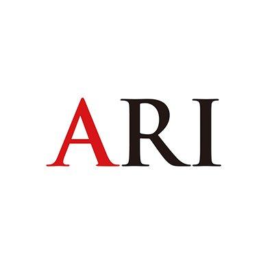 ARI PRODUCTION (@aripro_info) ...