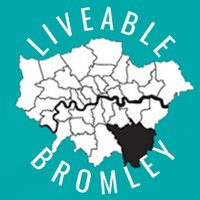 Liveable Bromley