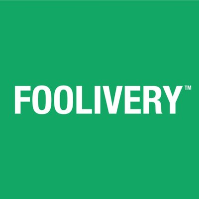 Foolivery (@foolivery) | Twitter