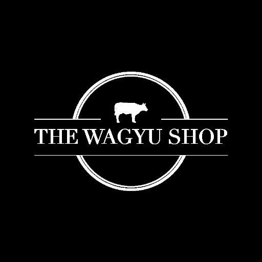 The Wagyu Shop
