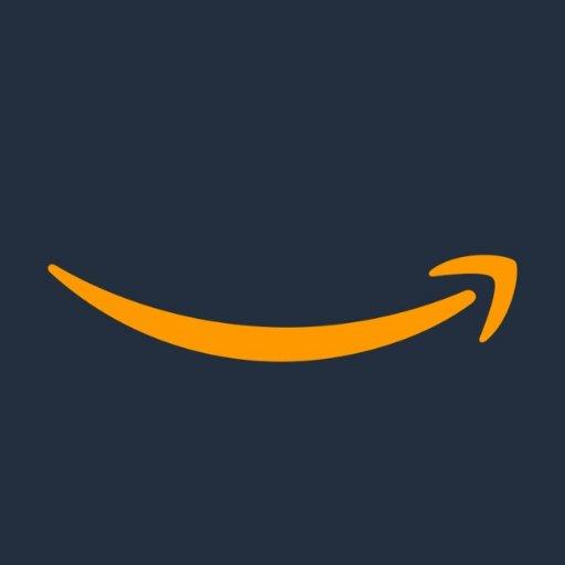 @AmazonJPbooks