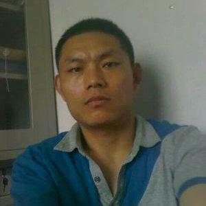 山东民主's Twitter Profile Picture