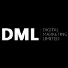 DigitalMarketingLTD