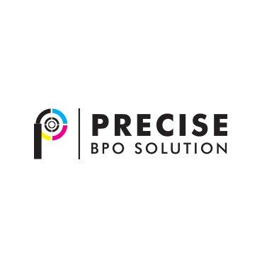 @PreciseBPOSol