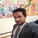 Abhishek Sharma - @purohitabhi - Twitter