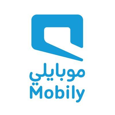 رعاية العملاء Mobily1100 Twitter
