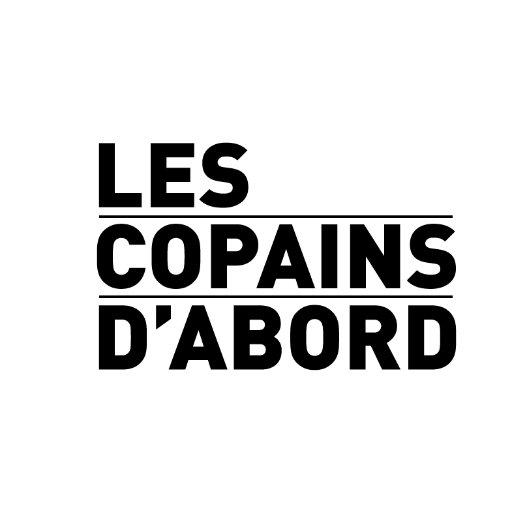 new concept ed0d0 592d4 Les Copains D'abord (@CopainsDabordTV) | Twitter