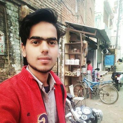 Imran Baksh on Twitter: