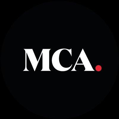 @MCAInsight