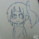 tsuki12haru075
