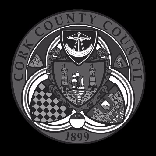 Cork County Council Library & Arts Service