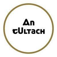 An tUltach