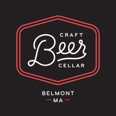 @cbc_belmont