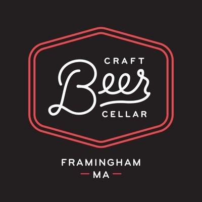 @cbc_framingham