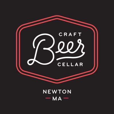 @cbc_newton