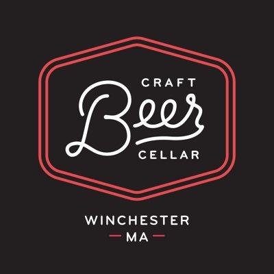 @cbc_winchester