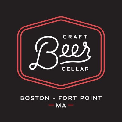 @cbc_fortpoint