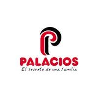 PalaciosGrupo
