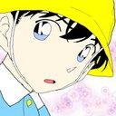 Hana_Conan_Like