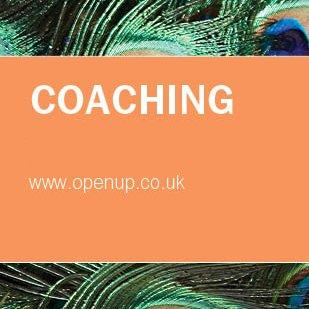 @OpenUP_Coaching