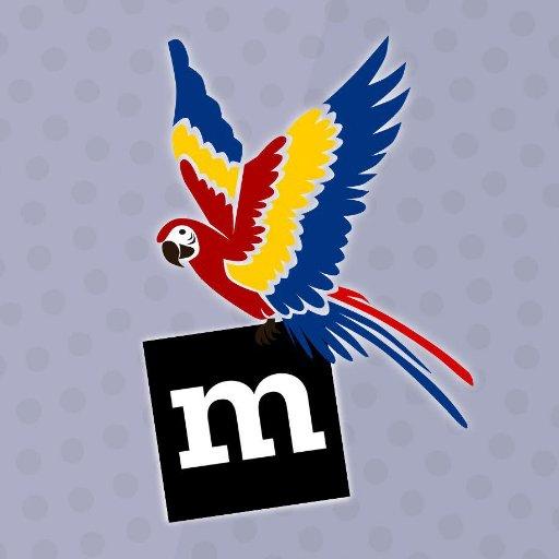 Mozilla Venezuela