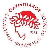 Olympiacos WBC
