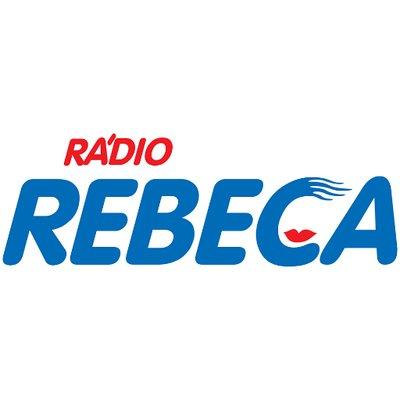 d930118cc Rádio Rebeca (@radio_rebeca)   Twitter