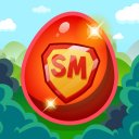 Photo of moshimonsters's Twitter profile avatar