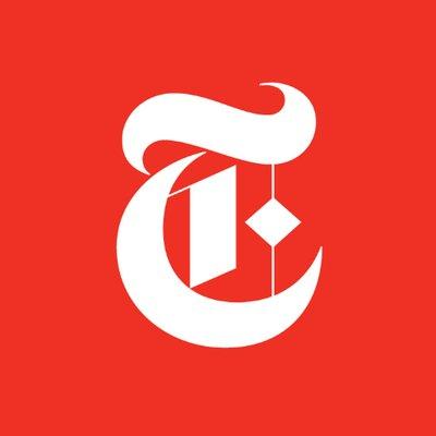 NYT Food (@nytfood) Twitter profile photo
