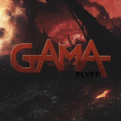 gama flyff