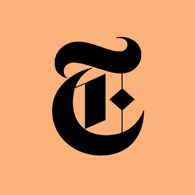 NYT Styles | Social Profile