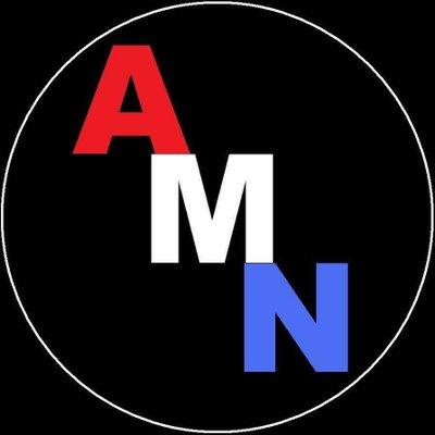 Alternatieve Media Nederland on Twitter
