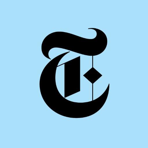 @nytimestravel