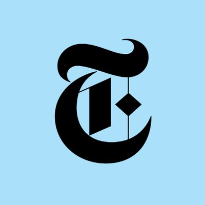 New York Times Travel (@nytimestravel)   Twitter