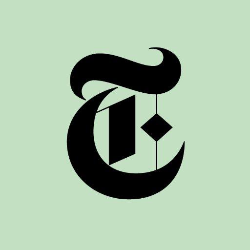 @nytimesbusiness