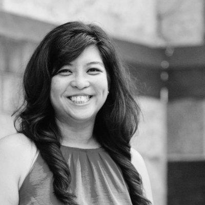 Maria Paz G. Esguerra, Ph.D. (@mpe_phd) Twitter profile photo