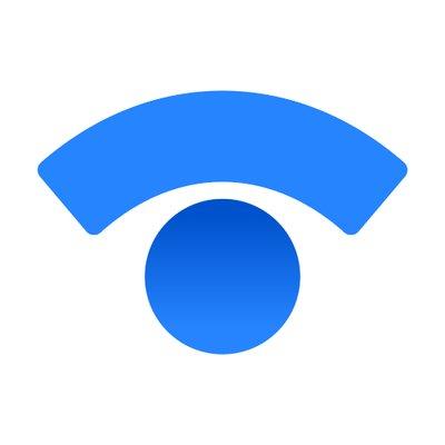 Logo Atlassian Status